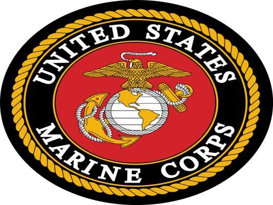 "Marine Corps logo.jpg ""daten-mycapture-src ="" https://www.gannett-cdn.com/media/2016/12/08/TXGroup/CorpusChristi/636168047706121497-Marine-Corps-Logo. jpg ""daten-mycapture-sm-src ="" https://www.gannett-cdn.com/-mm-/c711c85d58e411988f13438d0dec93db9715f141/r=400x400/local/-/media/2016/12/08/TXGroup/CorpusChristi/636168047706121497 Marine Corps logo.jpg ""/> <span class="